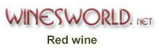 Winesworld logo