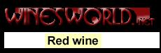 Winesworld logo